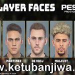PES 2019 DLC 6.0 AIO Fix For CPY Version