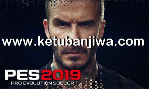 PES 2019 LiveCPK Sider 5.4.1 For DLC 6.0 Ketuban Jiwa