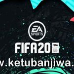 Can You Play FIFA 20 on Your PC or Laptop