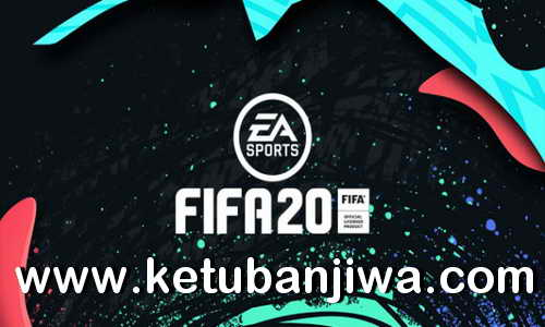 Can You Play FIFA 20 on Your PC or Laptop Sysem Requirements Ketuban Jiwa