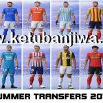 FIFA 19 Squad Update 20/06/2019 Summer Transfer Season 19/20