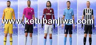 FIFA 19 Squad Update Summer Transfer 06 June 2019