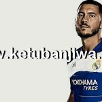 FIFA 19 Squad Update Summer Transfer 08 June 2019