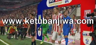 PES 2019 EvoSwitcher Tool​ 5.1 Update + Fix by Ginda01 Ketuban Jiwa