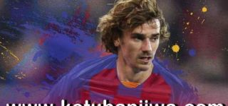 FIFA 19 Squad Update 13/07/2019 Summer Transfer Season 19/20