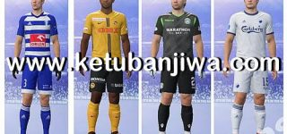 FIFA 19 Squad Update 02/07/2019 Summer Transfer Season 19/20