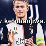 FIFA 19 Squad Update 18/07/2019 Summer Transfer Season 19/20