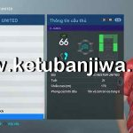 PES 2019 Unofficial Big Update PTE 3.1 AIO Season 19/20