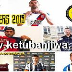 FIFA 14 Squad Update 06/08/2019 Summer Transfer Season 2020