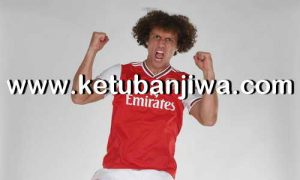 FIFA 14 Summer Transfer Squad Update 09 August 2019 Season 2020 by IMS Ketuban Jiwa