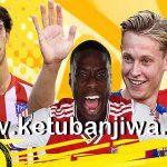 FIFA 15 Summer Transfer Squad Update August 2019 Season 2020