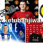 FIFA 16 Squad Update Summer Transfer 06/08/2019 Season 2020