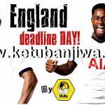 FIFA 19 Squad Update 08/08/2019 EPL Deadline Day Season 19/20