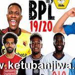 FIFA 19 Squad Update 12/08/2019 Summer Transfer Season 2020