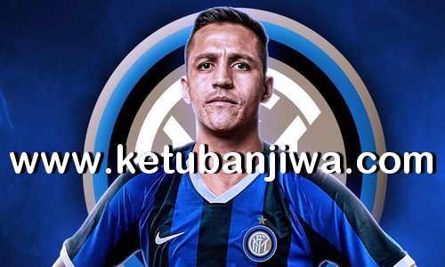FIFA 19 Squad Update Summer Transfer 29 August 2019 For Original + Crack by IMS Ketuban Jiwa