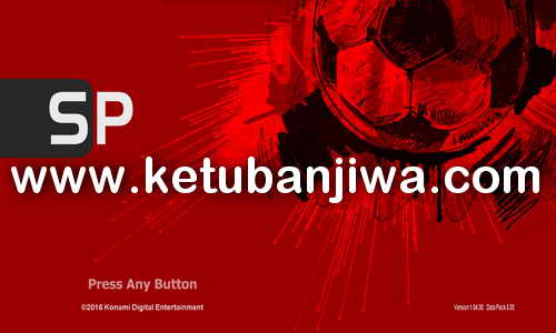 PES 2017 Option File Summer Transfer Update 21 August 2019 For SMoKE Patch 17.0.6 AIO by Quang Điệp Ketuban Jiwa