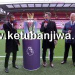 eFootball PES 2020 English Stadium Announcer Update v2