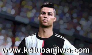 eFootball PES 2020 Original Game Play For PC by Konami Ketuban Jiwa