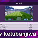 eFootball PES 2020 Stamford Bridge Stadium For PC Demo
