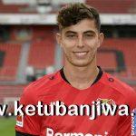 FIFA 19 Squad Update 18 September 2019 Season 2020