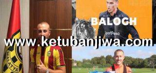 FIFA 19 Squad Update 20 September 2019 Season 2020