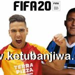 FIFA 20 Actual Rosters Squad Update 27 September 2019