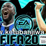 FIFA 20 Actual Squad Update 20 September 2019