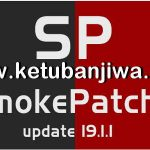PES 2019 SMoKE Patch 19.1.1 Update Full Summer Transfer