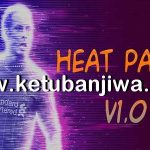 eFootball PES 2020 Heat Patch 1.0 For PC