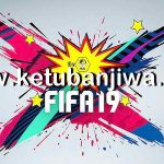 FIFA 19 FIFAXIX IMs Mod 1.0 + GIGAMod 5.0 Update 29/10/2019