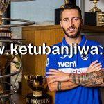 FIFA 19 Squad Update 09 October 2019 Season 2020