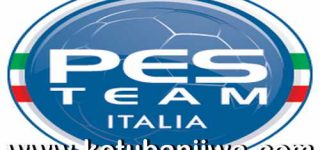 PES 2020 PS4 PESFan Option File v4 AIO