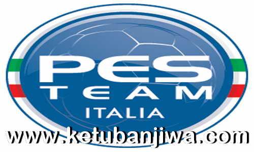 eFootball PES 2020 Option File v4 AIO For PS4 by PESFan Ketuban Jiwa
