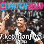 eFootball PES 2020 ePatch 2.0 AIO
