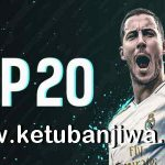 FIFA 20 Infinity Patch 1.4 AIO