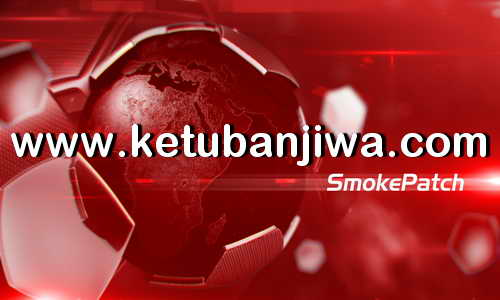 PES 2019 SMoKE Patch v19.1.5 Update Summer Transfer Season 2020 Ketuban Jiwa