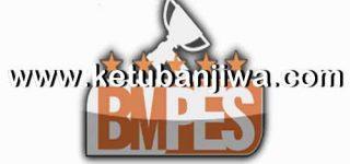 PES 2020 BMPES Patch 1.05 Update DLC 2.01