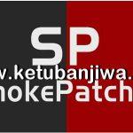 PES 2020 SMoKE Patch 20.0.0 Fix DLC 2.01