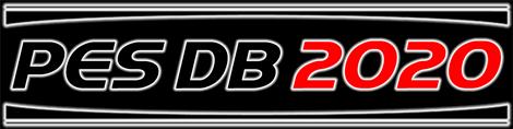 PES Database 2019