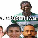 FIFA 14 Squad Update 02 December 2019 Season 2020
