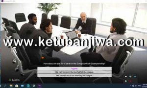 Tutorial How to Use eFootball PES 2020 Crack Bypass Without Steam Online by Josh Ketuban Jiwa
