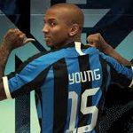 FIFA 14+15+16+17+19+20 Squad Update Transfer Window 19/01/20