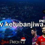 PES 2020 Super Star Patch v2 AIO