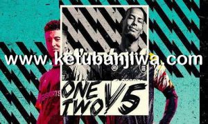 PES 2017 OneTwo Patch v5 AIO Season 2020 Ketuban Jiwa