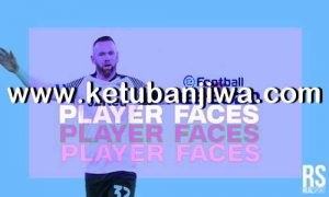eFootball PES 2020 Official Data Pack - DLC 4.00 Ketuban Jiwa