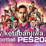 eFootball PES 2020 Official Patch 1.04.00
