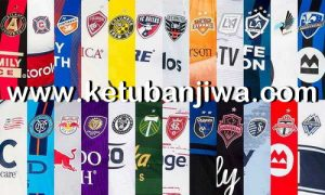 eFootball PES 2020 Option File Winter Transfer 01 February 2020 For PC by Ruitrind Ketuban Jiwa