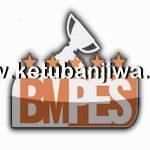 PES 2020 BMPES Patch 2.02 Update DLC 5.00