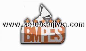 eFooball PES 2020 BMPES Patch v2.03 Update For PC Ketuban JIwa