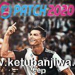 eFootball PES 2020 ePatch 8.0 AIO DLC 5.00